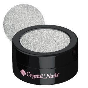 Glitter Small