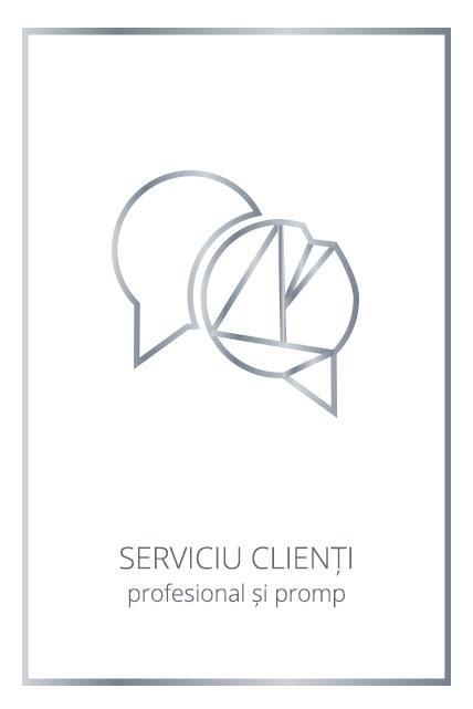 iconiteCN c - Servici Client