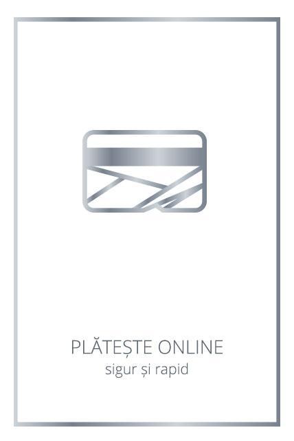 iconiteCN3 c - Plateste online