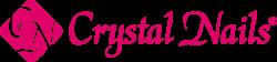 logo-2x-white