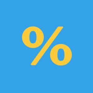 Reduceri %