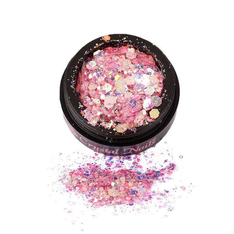 Glam Glitters