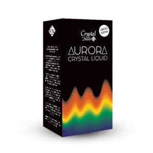 Noutăți - Aurora