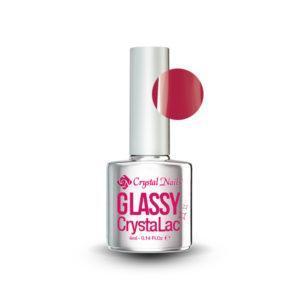 Crystalac Glassy